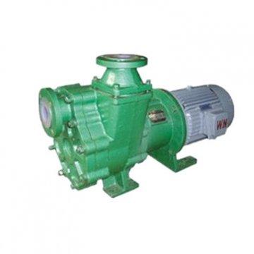 ZMD自吸式磁力泵