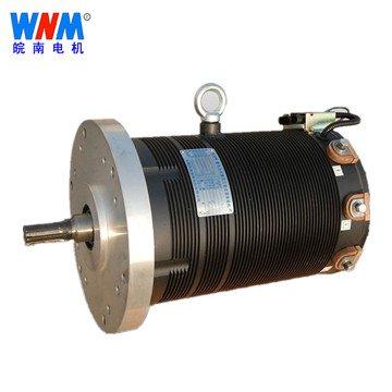 皖南电机_JXQ(D)系列蓄电池用交流电机